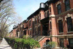File:Bissell Street District 4.JPG