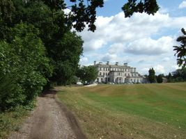 File:Addington Palace.JPG