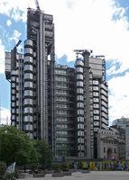 File:Lloyds building taken 2011.jpg