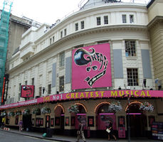 File:PiccadillyTheatre.png