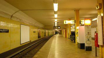 File:U-Bahnhof Neukölln.jpg