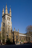 File:1064640-Church of St Sepulchre.JPG