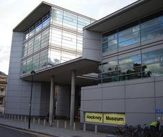 File:Hackney museum.jpg