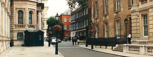File:Downing Street.jpg
