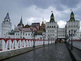 File:Kremlin in Izmaylovo.JPG