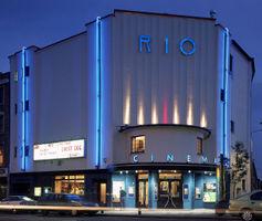File:Rio Cinema (Dalston).jpg