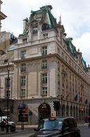 File:The Ritz (6902790412).jpg