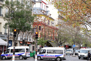 File:Paris Shootings - The day after (22593744177).jpg