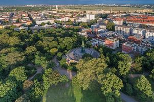 File:Viktoriapark B-Kreuzberg 06-2017 img1.jpg
