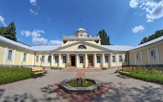 File:Музей суднобудування та флоту, Миколаїв.jpg