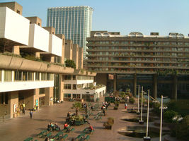 File:Barbican-arts-centre-large.jpg