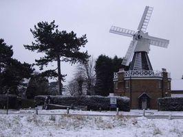 File:Wimbledon Windmill.jpg