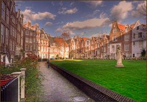 File:Begijnhof, Amsterdam.jpg