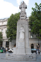 File:The Edith Cavell Memorial (5992690965) (cropped).jpg