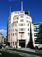 File:Broadcasting House and East Wing.jpg