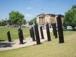 File:New Zealand War Memorial. Hyde Park Corner.jpg