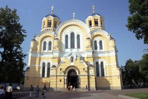 File:Володимирський собор, Київ.jpg