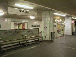 File:U-Bahn Berlin Moritzplatz.jpg