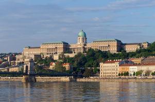 File:20190502 Zamek w Budapeszcie 0647 1862 DxO.jpg