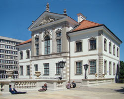 File:Ostrogski Palace Chopin Museum June 2010 d.jpg