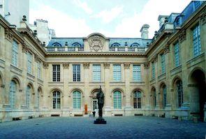 File:P1020669 Paris III Hôtel de Saint-Aignan Musée d'art et d'histoire du judaisme rwk.JPG