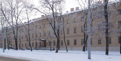File:Николаевский областной краеведческий музей.jpg