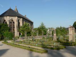 File:Limoges Jardin botanique.jpg