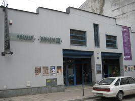 File:Galicia Jewish Museum.JPG