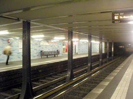 File:U-Bahn Berlin U2 Ernst-Reuter-Platz platforms.JPG