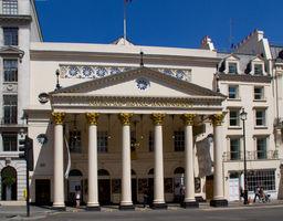 File:Theatre Royal Haymarket.jpg