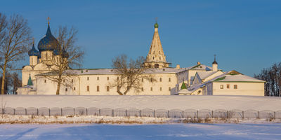 File:Suzdal asv2019-01 img40 Kremlin view.jpg