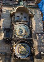 File:2017-06-03 Prague Astronomical Clock.jpg