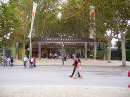 File:Zoo de Barcelona.JPG
