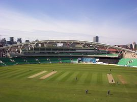 File:OCS Stand (Surrey v Yorkshire in foreground).JPG