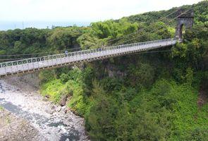 File:Pont RiviereDeL'Est.jpg