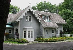 File:Villa Bagatelle-3-Québec.jpg