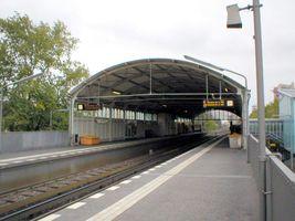 File:U-Bahn Berlin U1 Prinzenstrasse.jpg
