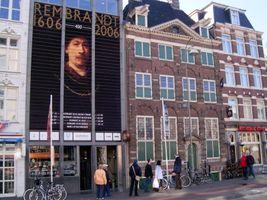 File:Rembrandshuis.jpg
