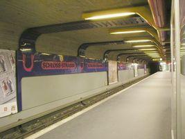 File:U-Bahn Berlin Schlossstraße.jpg