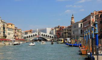 File:Canal Grande (Venice).jpg