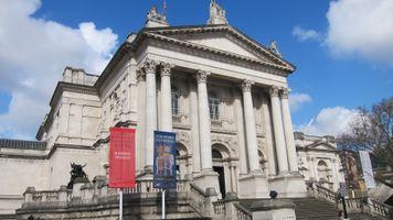 File:Tate Britain, Millbank - panoramio (1).jpg