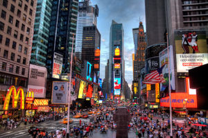 File:New york times square-terabass.jpg