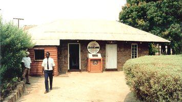 File:Railway Museum Zambia 1997.JPG