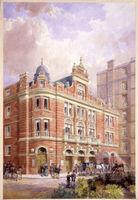File:1881 Savoy Theatre.jpg