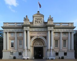 File:EH1211481 National Maritime Museum 10 (cropped).JPG