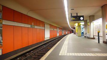 File:UbahnhofRudow.JPG