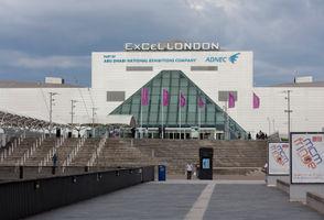 File:Excel London Summer 2011.jpg