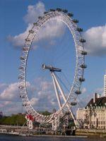 File:London Eye - TQ04 26.jpg