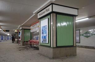 File:U-Bahnhof Potsdamer Platz (2010).jpg