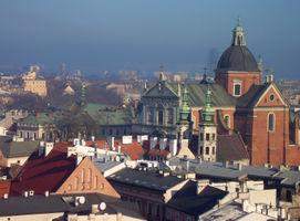 File:Krakow 2006 066.jpg